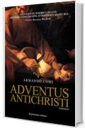 Adventus Antichristi