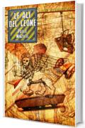 Le ali del leone (Long Stories SF)