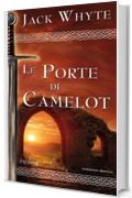 Le porte di Camelot (Piemme mini pocket)