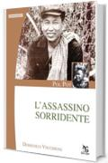 Pol Pot - l'assassino sorridente (Ingrandimenti)