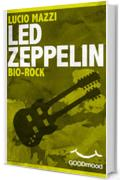 Led Zeppelin - Bio Rock