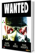 Wanted 6