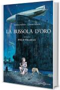La bussola d'oro: Graphic novel - Parte prima
