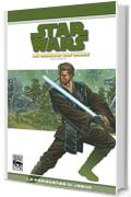 Star Wars Legends - Le guerre dei Cloni volume 3: La resistenza di Jabiim (Collection)