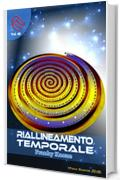 Riallineamento Temporale (Wizards & Blackholes)