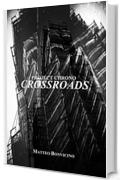 Project Chrono: Crossroads