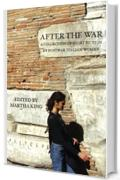 After the War: A Collection of Short Fiction by Postwar Italian Women (English Edition)