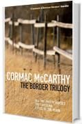 The Border Trilogy (English Edition)