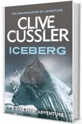 Iceberg (Dirk Pitt Adventure Series)