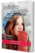 Infinito amore (The Secret Series Vol. 5)