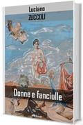 Donne e fanciulle