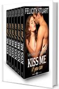 Kiss me if you can - Versione integrale