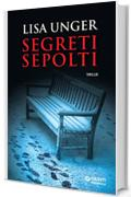 Segreti sepolti (Ridley Jones Vol. 1)