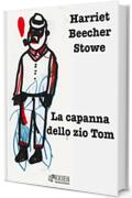 La capanna dello zio Tom (Maree)