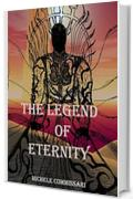 The Legend Of Eternity