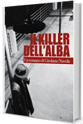 Il killer dell'alba