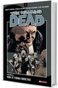 The Walking Dead vol. 25 - Non si torna indietro
