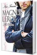 Magnus Leroy (The Ruin Series Vol. 2)