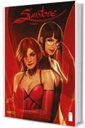 Sunstone 2 (Collection)