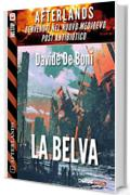 La belva: Afterlands 1