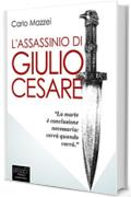 L'assassinio di Giulio Cesare