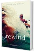 Rewind (Riverside Vol. 3)