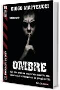 Ombre (Horror Story)
