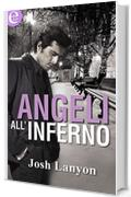 Angeli all'inferno (eLit)