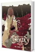 Pretty Deadly 2 - L'orso