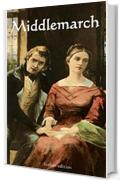 Middlemarch (Italian edition)