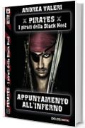 Appuntamento all'Inferno (Pirates - I pirati di Black Keel)