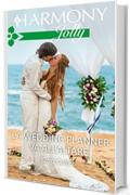 La wedding planner va all'altare