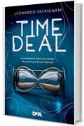 Time Deal