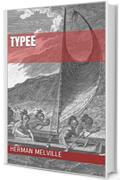 Typee (Annotated)