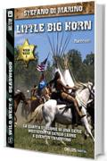 Little Big Horn (Wild West)