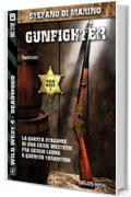 Gunfighter (Wild West)