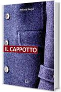 N. Gogol. Il cappotto: Short Stories (RLI CLASSICI)