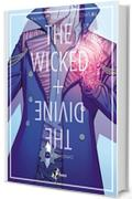 The Wicked + The Divine 2 – Fandemonio