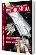 Nave stellare Andromeda (Graphic Tales)