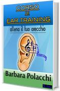 Corso di Ear Training + Mp3