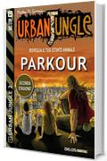 Parkour: Urban Jungle 11