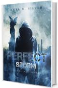 Perfect Storm (Lethal Men 4)