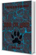 Indie The Wolf