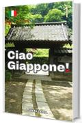Ciao Giappone! 1
