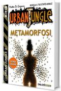 Metamorfosi (Urban Jungle)