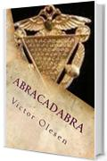 Abracadabra (Peter Mortensen Vol. 2)