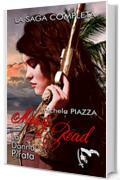 Mary Read - La donna pirata