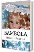 Bambola ('The Writer' Vol. 10)