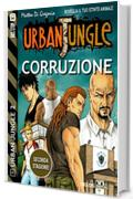 Corruzione (Urban Jungle)