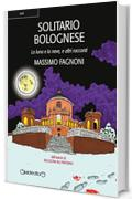 Solitario Bolognese (Uplit)